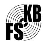 FSKB KLASSE INDELING 2019